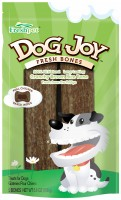 Friday Fido Find! Freshpet Fresh Food For Pets! Look What I Got! And...Guess What YOU Can Get! (4/6)