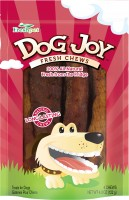 Friday Fido Find! Freshpet Fresh Food For Pets! Look What I Got! And...Guess What YOU Can Get! (5/6)
