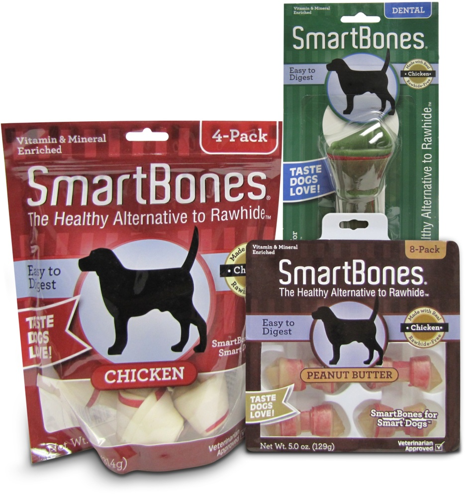 I Love My SmartBone!  You Will Too! Give-Away!! (2/2)