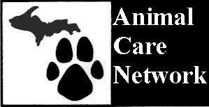 low cost vaccination clinic for dogs and cats