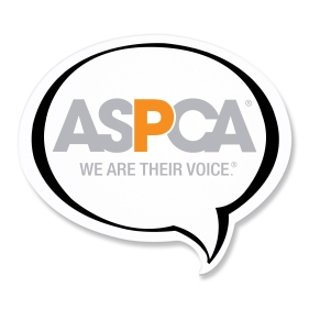 aspca we are their voice