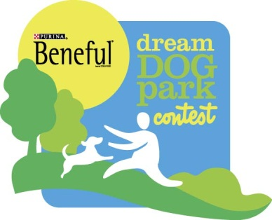 beneful dream park