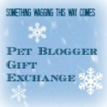 Pet-Blogger-Gift-Exchange1
