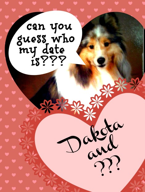 dakota date for ball