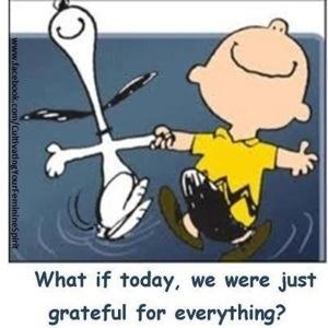 grateful saw on piglove on wordpress