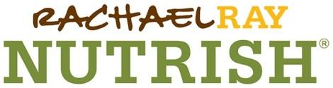 RR_Nutrish_Logos_Green