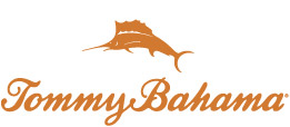 logo courtesy of http://www.tommybahama.com/
